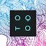 OQTO Ilustração e Design