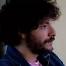 Gustavo Conigiero