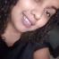 Iasmyn Patrícia Silva De Souza