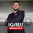IGNUS Marketing - Agência Digital