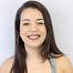 Jéssica Guimarães Lopes