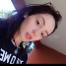Jessyca Santana Guerreiro