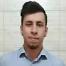 Joao Henrique Do Vale