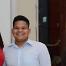 João Victor Souto Da Costa