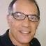 João Carlos Clobocar