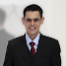 Joel Torres Cavalcante