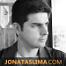 Jonataslima.com