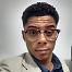 Jonathan Ribeiro - Especialista em Google Ads
