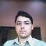 José Orlando Alves Neto