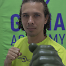 Jose Alves Da Silva