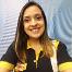Juliana Dos Santos Vieira