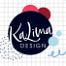 KaLima Design