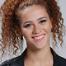 Kiara Rodrigues