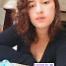 Maria Lara Mascarello Temporim