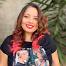 Larissa Alves Santana