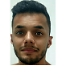 Luiz Felipe M Fernandes
