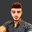 Lucas Ismerio - Marketing Expert