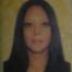 Luciana Maria Dos Santos