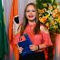Deborah Gomes Alves Maia