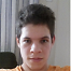 Marcos Vinicius Batista Ribeiro