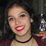 Marina Coutinho