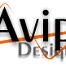 Avip Design e Marketing