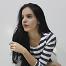Maysa Benante Borges
