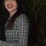 Milena Costa