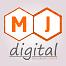 MJ Digital