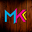 MK Digital