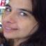 Naila Castro