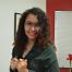 Natália Souza