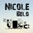 Nicole Belo