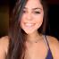 Nicole Wibe Silva
