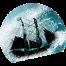 Oceansoft