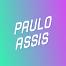 Paulo Assis Borges Passos Ferrer