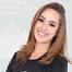 Rafaela Dias Maciel Duarte