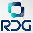 RDG Soluções em Sistemas de Informação