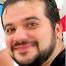 Reric Tadeu Domingues Carneiro