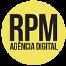 RPM Agência Digital