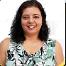 Silvania Pereira De Assis Santos