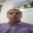 Silvanildo Fernandes