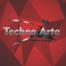 TechnoArt Edições Gráficas