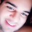 Kelvin Medeiros