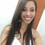 Vanessa Gomes Soares
