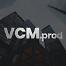 VCMprod