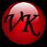 Elizeu - VeroKatti Webdesign