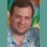 Vítor Hugo Programador PHP