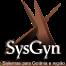 SysGyn Desenvolvimento de Sistemas