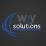 Wiy Solutions